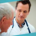 Лечение нефрита в клиниках Израиля