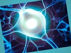 lechenie raseyanuy skleroz v izraile