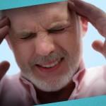Мигрень — лечение в Израиле