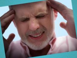 migren lechenie  v izraile