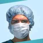Лечение болезни Вильсона в Израиле