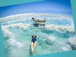 lechenie v izraile - mertvoe more