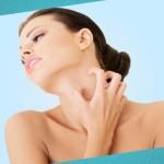 Зуд кожи: симптом или болезнь?