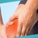 Лечение мениска колена в Израиле