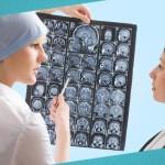 Эпилепсия: причины, симптомы и первая помощь больным