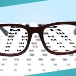 БАД, применяемые в офтальмологии