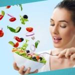 БАД и его влияние на пищеварительную систему
