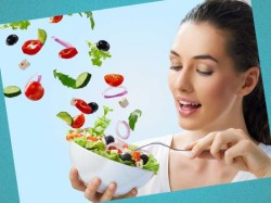 Влияние на пищеварительную систему Бадов