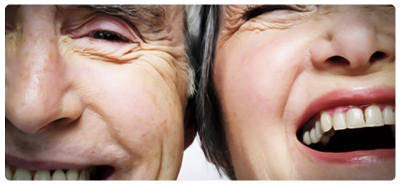 vidy-implantacii-zubov