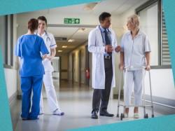 лечение в больницах израиля