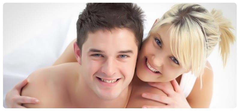 кандидозы у женщин лечение