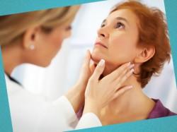 lechenie toksicnogo i nedolyarnogo zoba