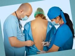pereduralnaya anasteziya