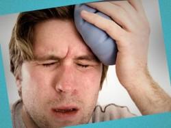 abstinentnyj-sindrom