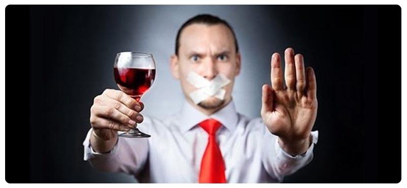 токсический алкогольный гепатит лечение