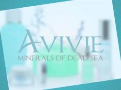 kosmetika avivie produkciya po uhodu za kojey