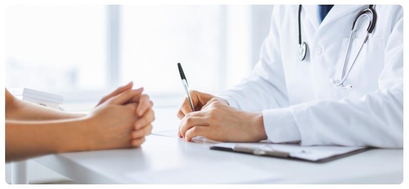 proktologiya-simptomy-i-lechenie