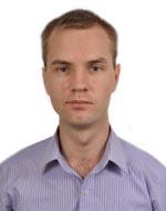 Михаил Бородуля
