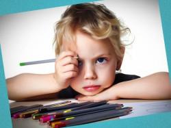 detskie-problemy-i-psihologicheskaya-pomoshh