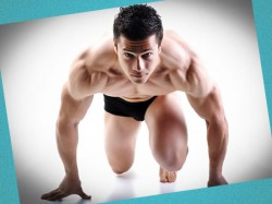 ispolzovanie-fizioterapii-pri-lechenii-prostatita