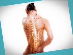 osteoporoz-simptomy-i-lechenie