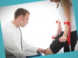 reabilitatsiya-posle-endoprotezirovaniya-tazobedrennogo-sustava