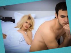 seksualnye-narusheniya-u-muzhchin-i-zhenshhin-kratkij-obzor