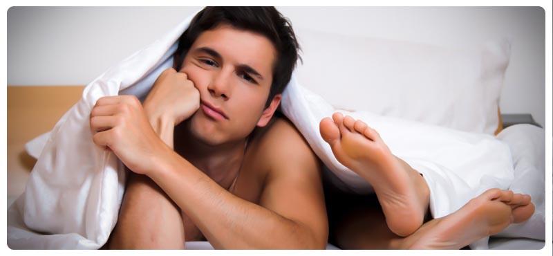 diagnostika-seksualnyh-narushenij