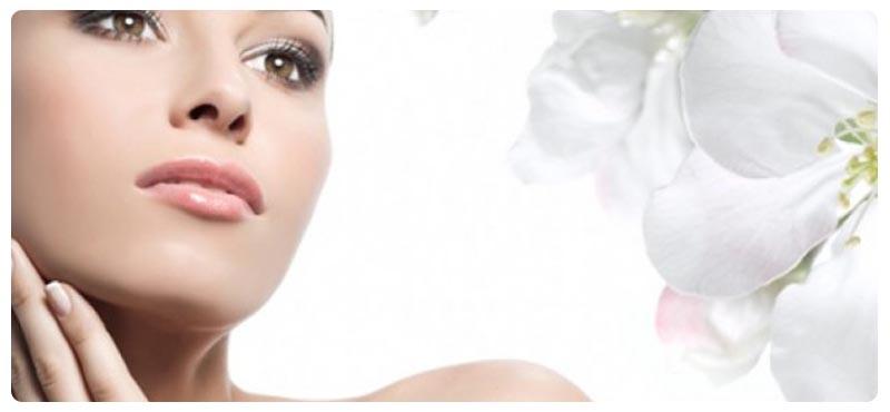 маска для лица израильская косметика