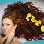 Израильская косметика — это красота и здоровый внешний вид волос
