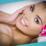 Израильские производители косметики – гарант высокого качества