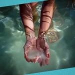Косметика Мертвого моря из Израиля. Подарите себе молодость и красоту
