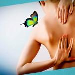 Лечение суставов и межпозвоночной грыжи в Израиле