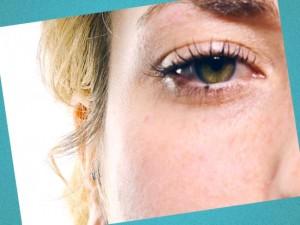 крем от морщин вокруг глаз