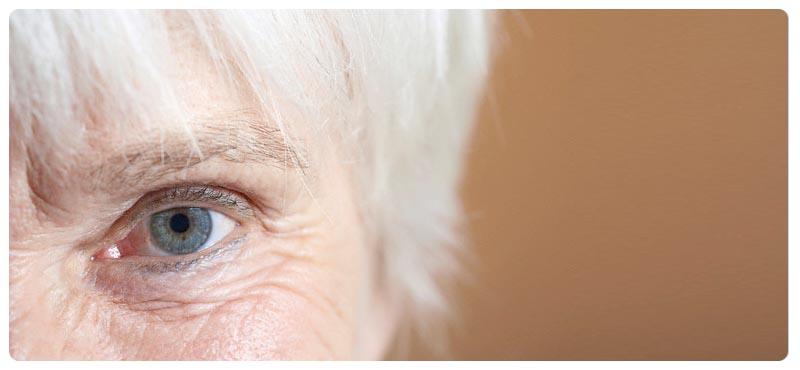 лучший антивозрастной крем для лица 50