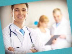 терапия лечения гепатита