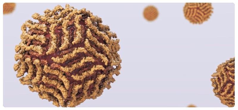 методы лечения гепатита