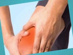 мениск колена лечение