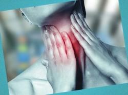 щитовидная железа лечение