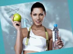 пищевые и биологически активные добавки