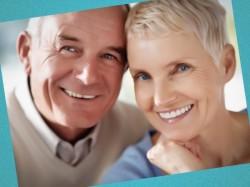 implantaciya zubov