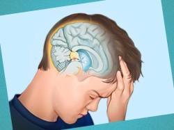 akromegaliya-gipofiz