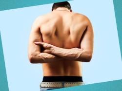 гонорея у мужчин симптомы и лечение
