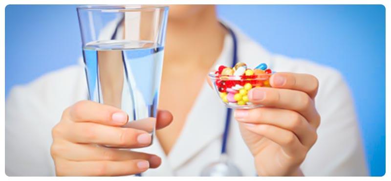 гонорея у женщин симптомы и лечение