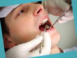 lechenie kistu zuba