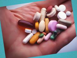 микоплазмоз у мужчин симптомы и лечение
