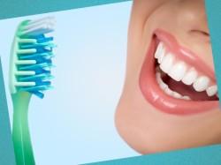lechenie parodontoza