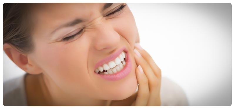 ortopedicheskoe-lechenie-perelomov-chelyusti