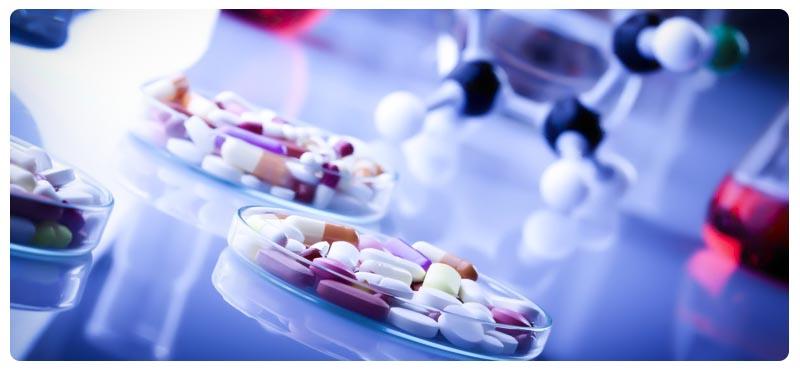 токсоплазмоз лечение