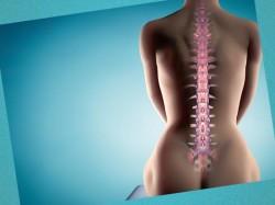 osteoporoz-kostej